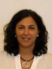Dr. Ana M Corbacho