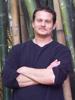 Dr. Christopher Pagilarulo