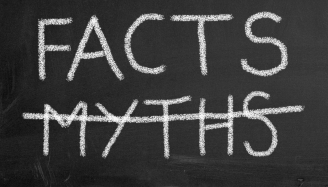 Chalkboard--Facts-And-Myths-50156069